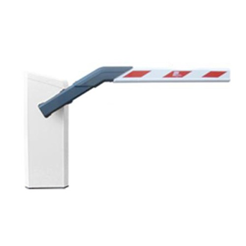 Magnetic Boom Arm : Magnetic microdrive parking gate cpe ape